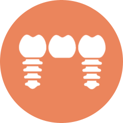 icon of dental